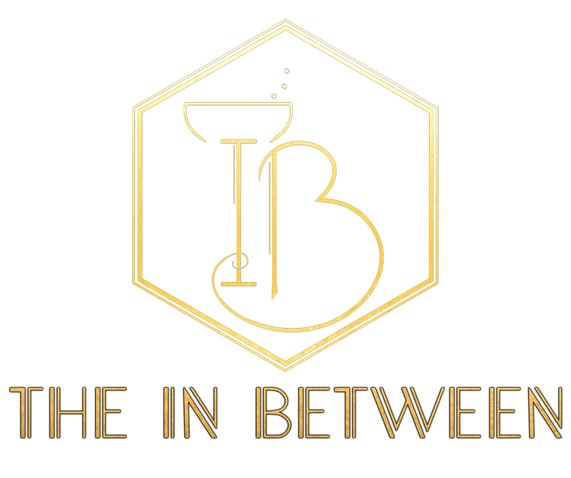 The In Between